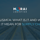 The USMCA: What is it and What Does it Mean for Supply Chains?