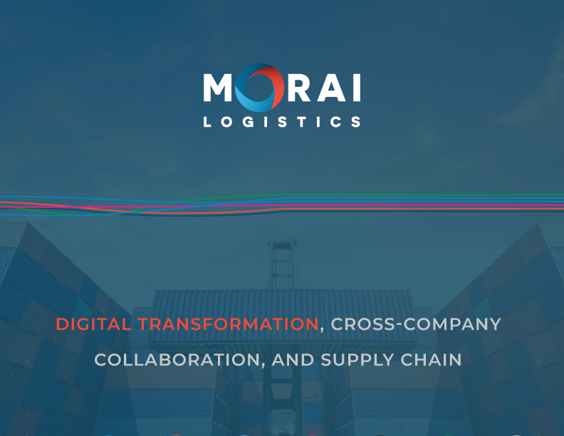 morai-ebook-cross-company-collaboration-cover-page
