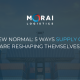 The New Normal: 5 Ways Supply Chains are Reshaping Themselves