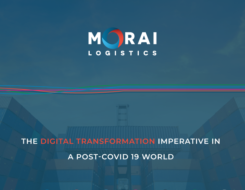 morai_ebook-digital--transformation-covid-cover