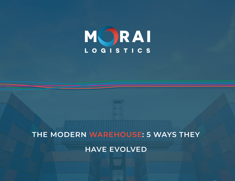morai_ebook-modern-warehouse--cover