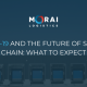 COVID-19 and the Future of Supply Chain: What to Expect