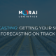 Forecasting: Getting Your Supply Chain Forecasting on Track in 2021