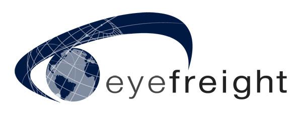 Eyefreight_Logo