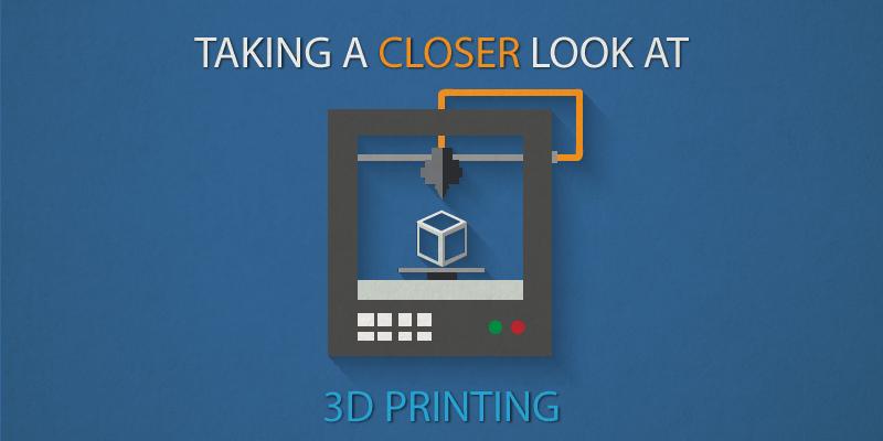 Morai-Logistics-Blog-3D-Printing
