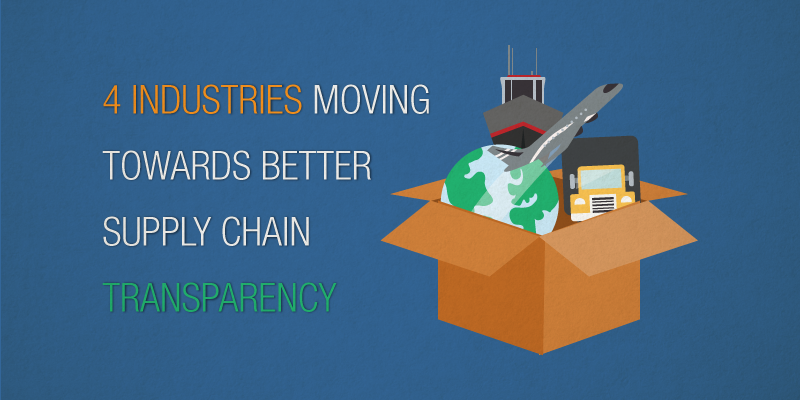 Morai-Logistics-Blog-4-Industries-Supply-Chain-Transparency