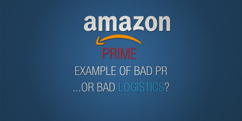 Morai-Logistics-Blog-Amazon-Prime-2