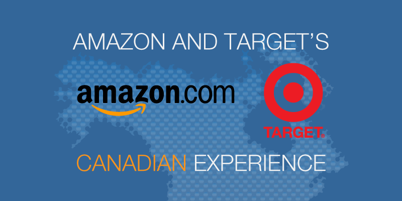 Morai-Logistics-Blog-Amazon-Target