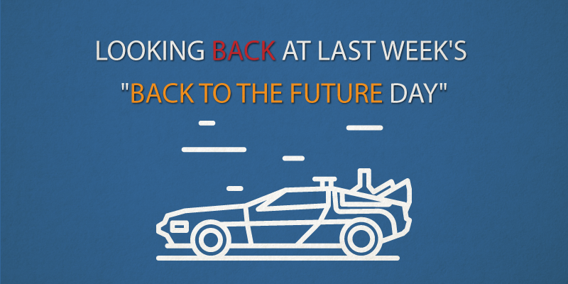 Morai-Logistics-Blog-Back-to-the-Future-Day