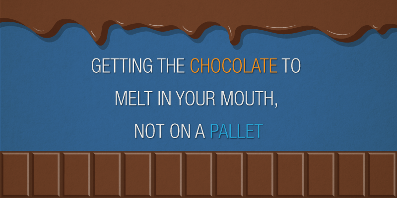 Morai-Logistics-Blog-Chocolate-Pallet