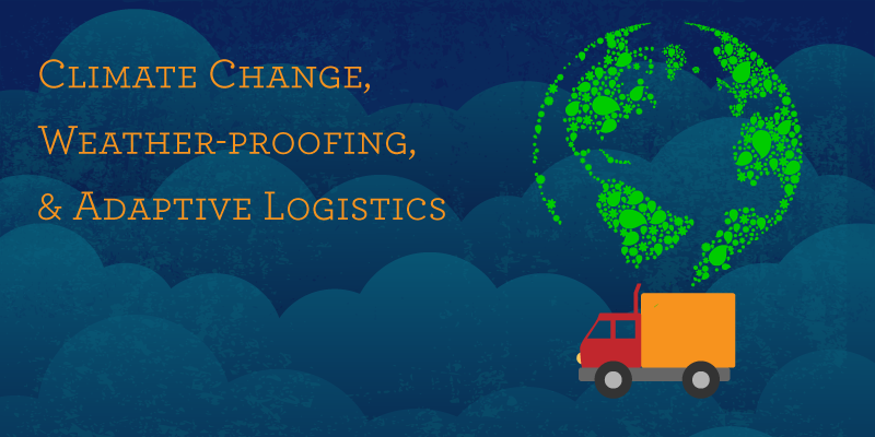 Morai-Logistics-Blog-Climate-Change