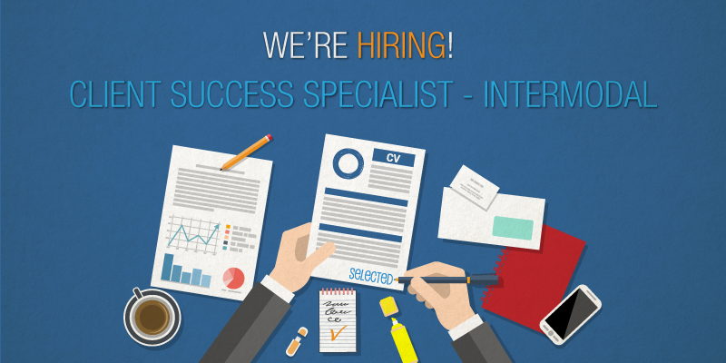 Morai-Logistics-Blog-Hiring-Client-Success-Specialist