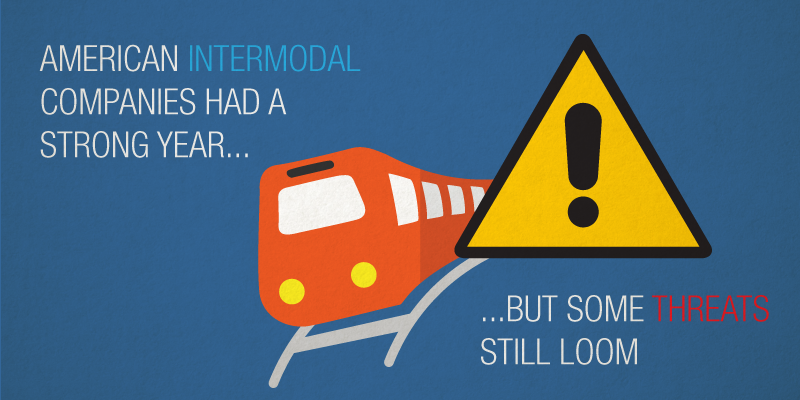 Morai-Logistics-Blog-Intermodal-Threats
