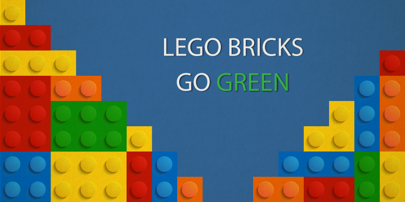 Morai-Logistics-Blog-Lego-Bricks-Go-Green