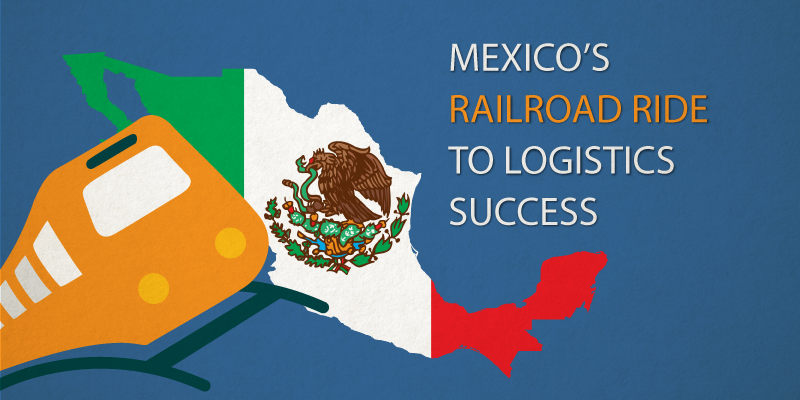 Morai-Logistics-Blog-Mexico-Rail