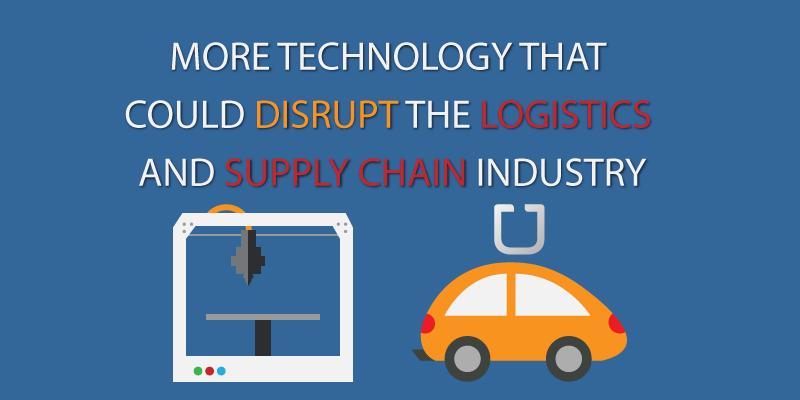 Morai-Logistics-Blog-More-Tech