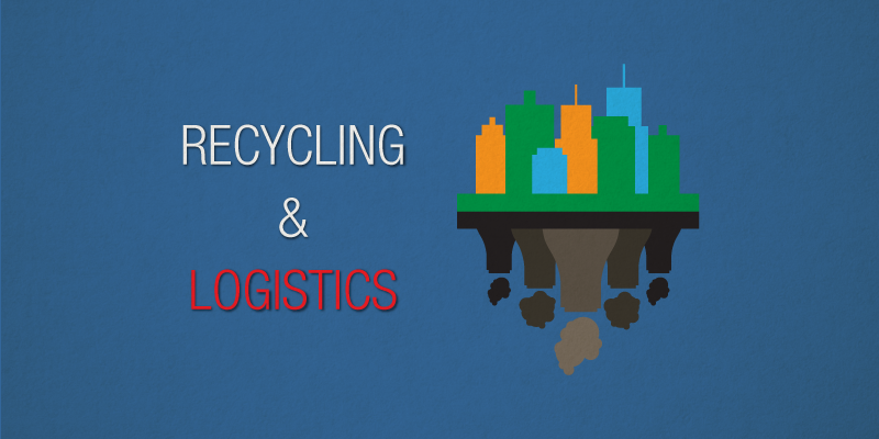 Morai-Logistics-Blog-Recycling-Logistics