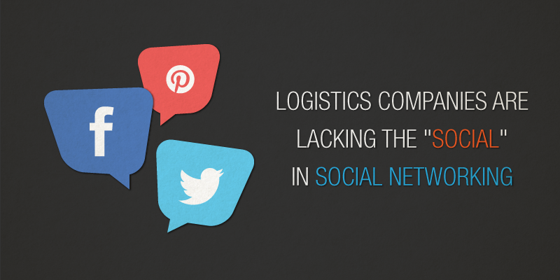 Morai-Logistics-Blog-Social-Networking