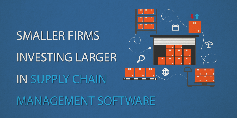 Morai-Logistics-Blog-Supply-Chain-MGMT-Software