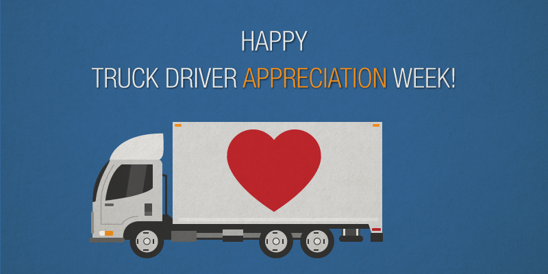 Morai-Logistics-Blog-Truck-Driver-Appreciation-Week
