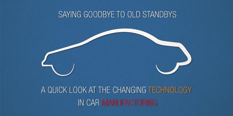 Morai-Logistics-Blog-tech-car-manufacturing