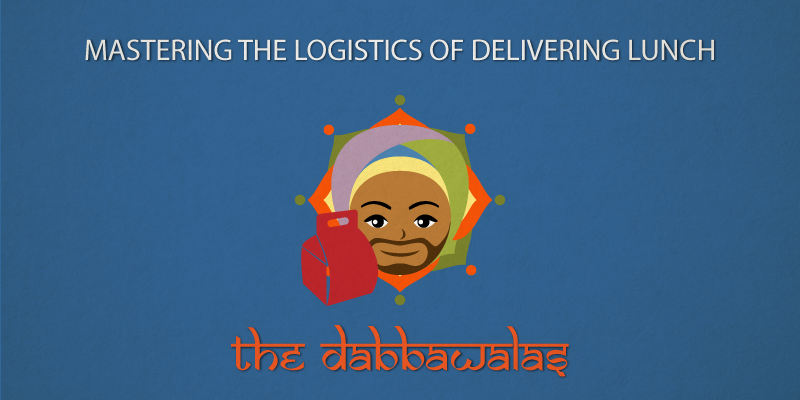 Morai-Logistics-Blog-the-dabbawalas
