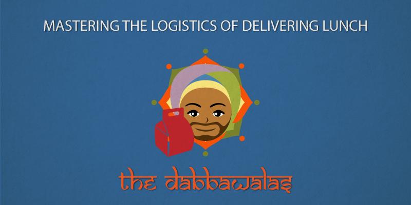 Morai-Logistics-Blog-the-dabbawalas