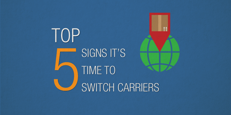 Morai-Logistics-Blog-top-5-carrier-switch