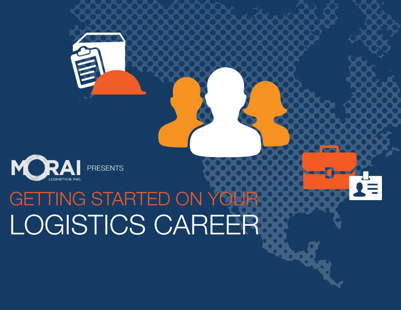 Morai-Logistics-Career-in-Logistics-ebook