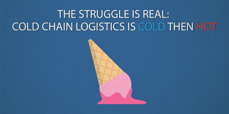 Morai-Logistics-Cold-Chain