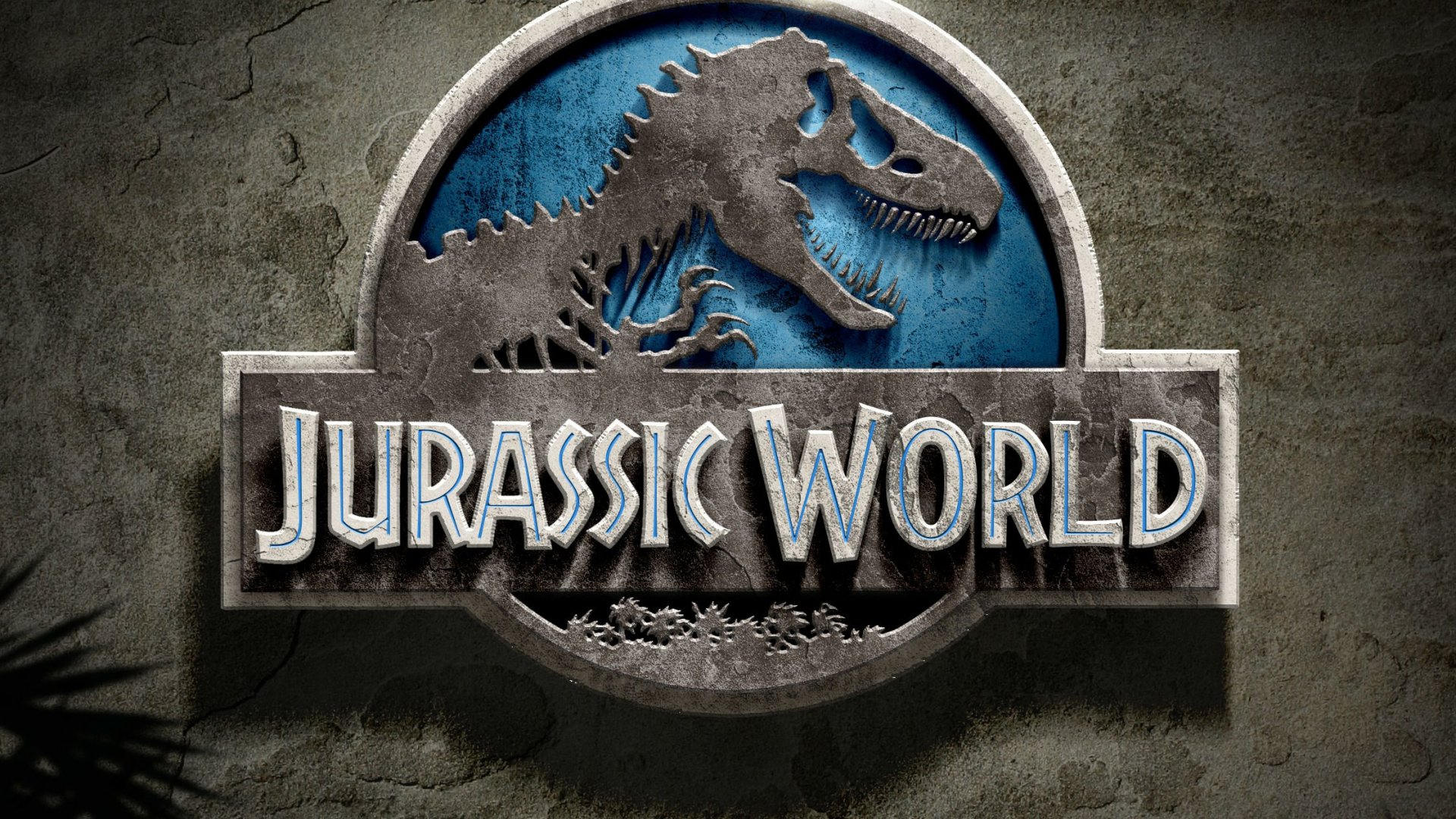 Morai-Logistics-Jurassic-Park
