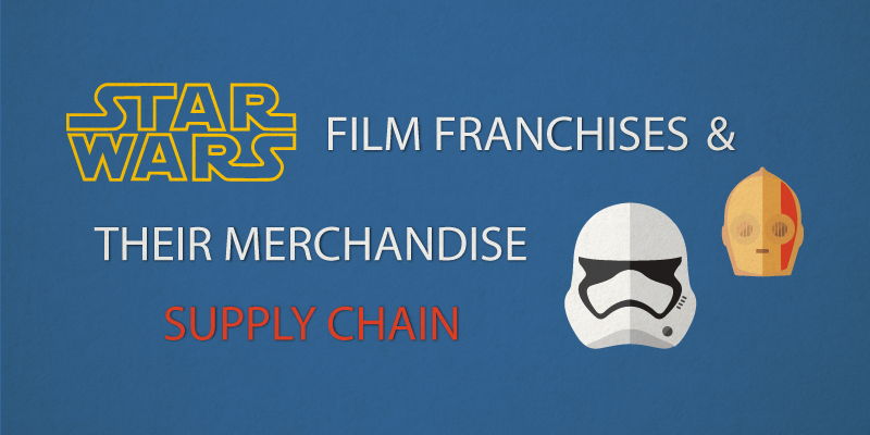 Morai-Logistics-Starwars-supplychain