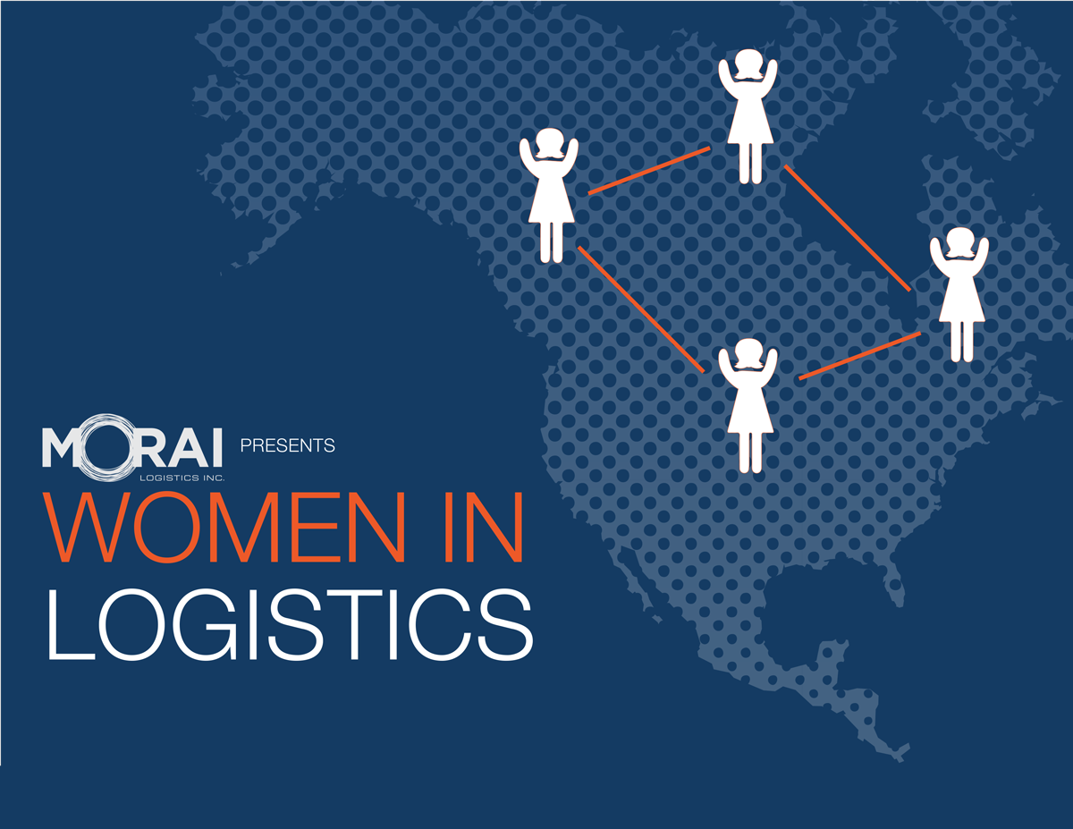 Morai-Logistics-Women-In-Logistics-Linked-1