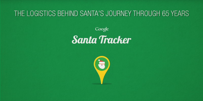 Morai-Logistics-blog-santa-tracker