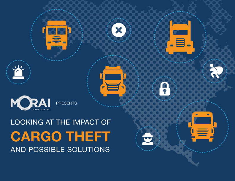 Morai-Logistics-eBook-Cargo-Theft