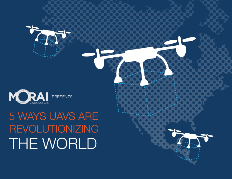 Morai-eBook-UVA-Drones-Logistics