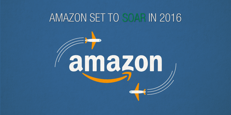 morai-logistics-blog-amazon-soar
