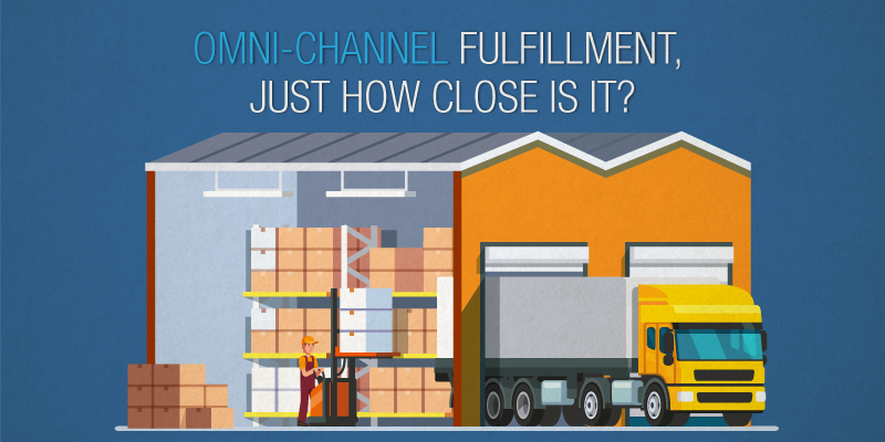 morai-logistics-blog-omni-channel-fulfillment