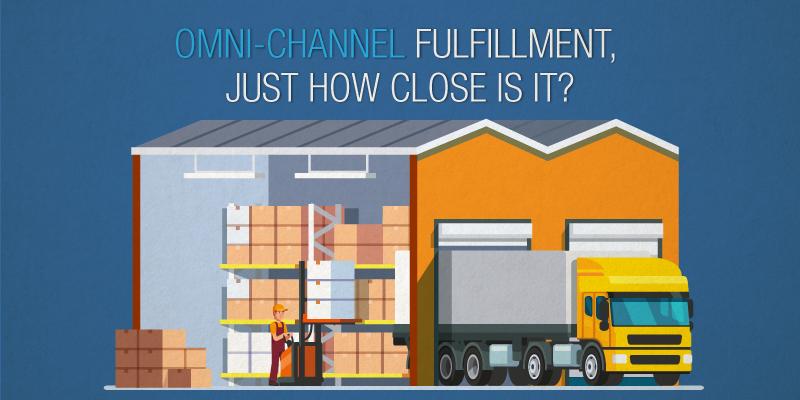morai-logistics-blog-omni-channel-fulfillment
