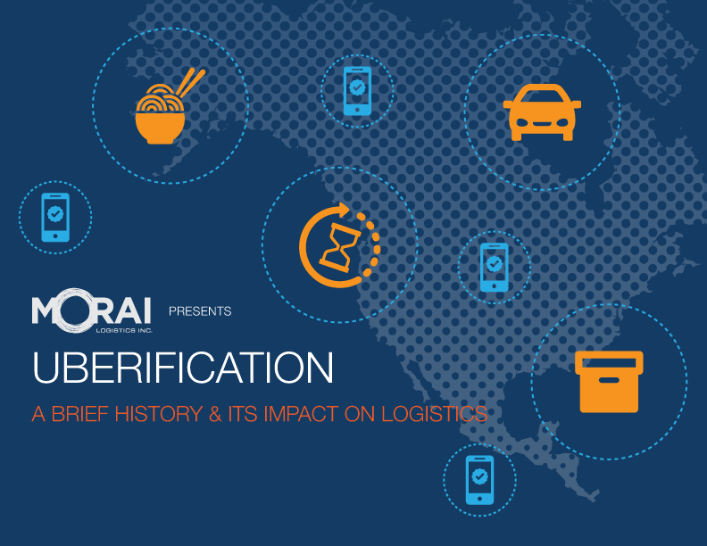 morai-logistics-blog-uberification